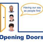 Opening-Doors-Logo
