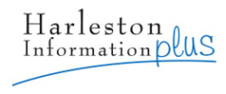 harleston-information-plus