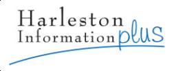 harleston-information-plus