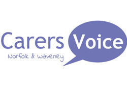 Carers-Voice-Logo